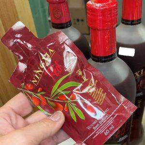 Ätherische Öle 24 SanjaNatur®