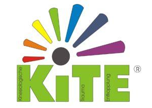 KiTE® - energetischer Wechsel 3 SanjaNatur