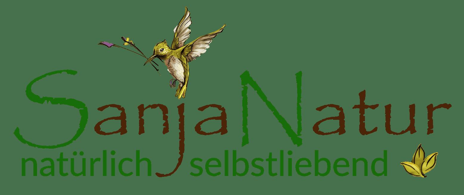 SanjaNatur