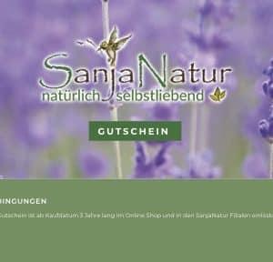Edelsteine Schmuck, Heilstein und Filzlampen Shop + CU Zahlenring + Selbstliebe Portal 22 SanjaNatur®